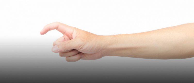 εκτινασσόμενος δάκτυλος χειρουργός ορθοπαιδικός ντούσης διονύσης άλιμος